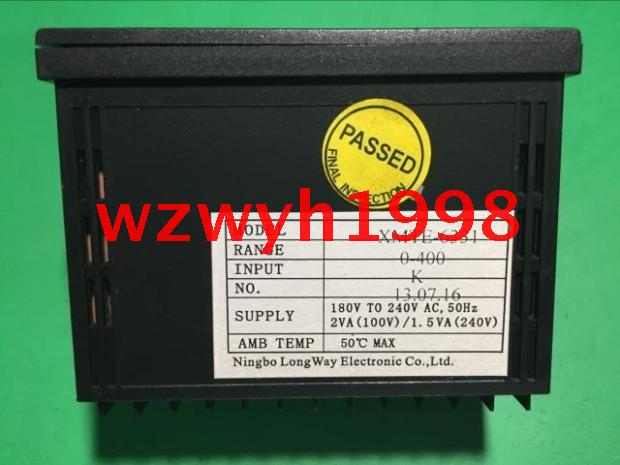YANGMING XMT 6000 temperature controller XMTD-6331 short paragraph smart table  цены