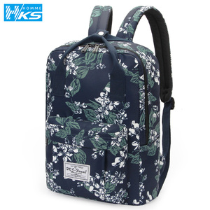 Image 3 - 새로운 트렌드 여성 배낭 패션 여성 배낭 대학 학교 가방 가방 하라주쿠 여행 어깨 가방 10 대 소녀 2020