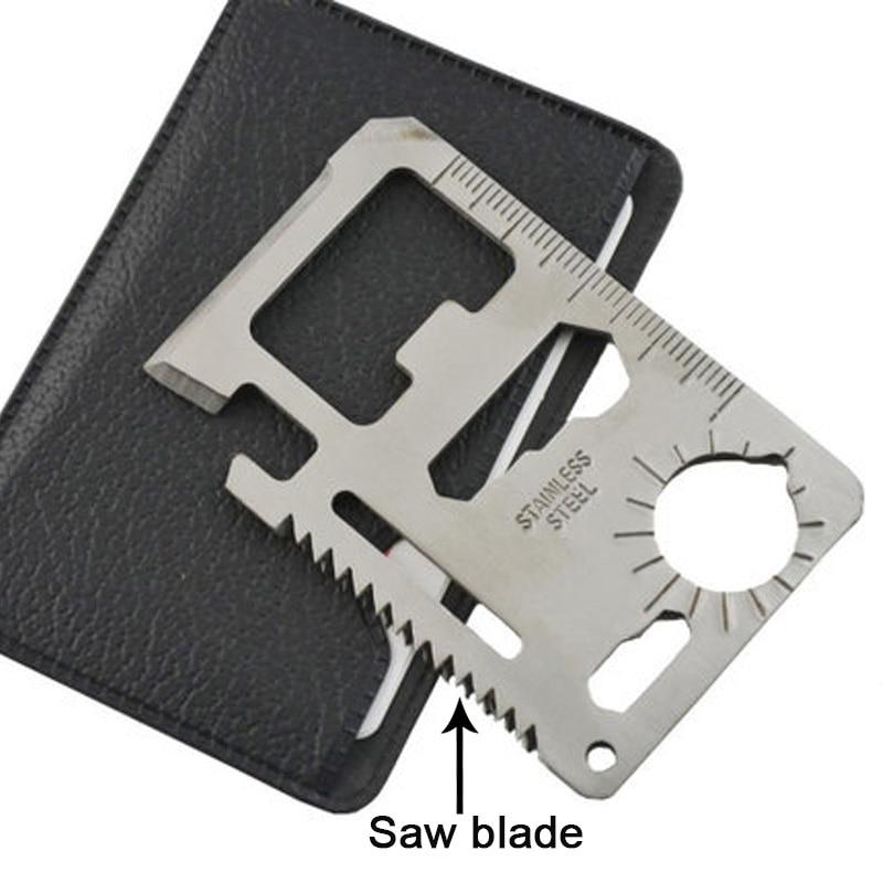 saw knife