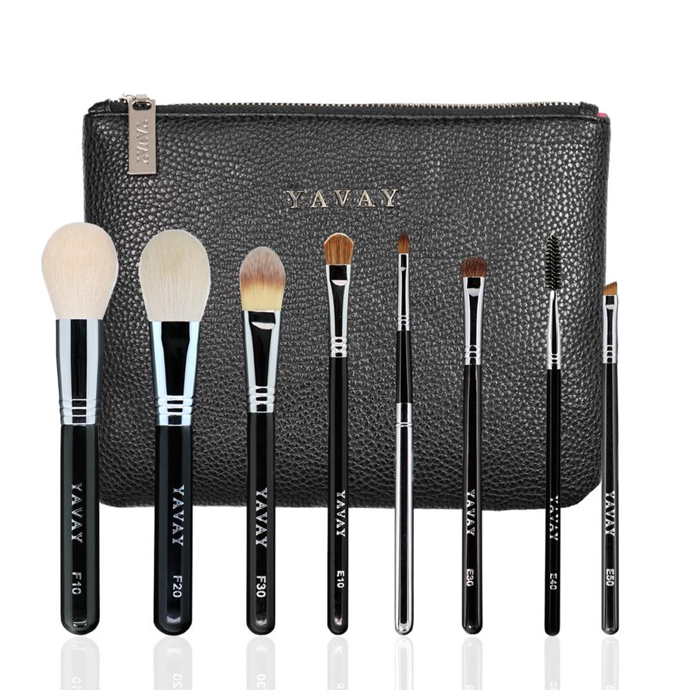 Cheap makeup bundles