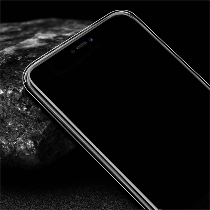 Silicone Phone Case quotes good vibes for Redmi 7 Y3 Y2 S2 Xiaomi Redmi Note 7 6 6A 5 5A Pro Plus 4 4X Cover in Fitted Cases from Cellphones Telecommunications