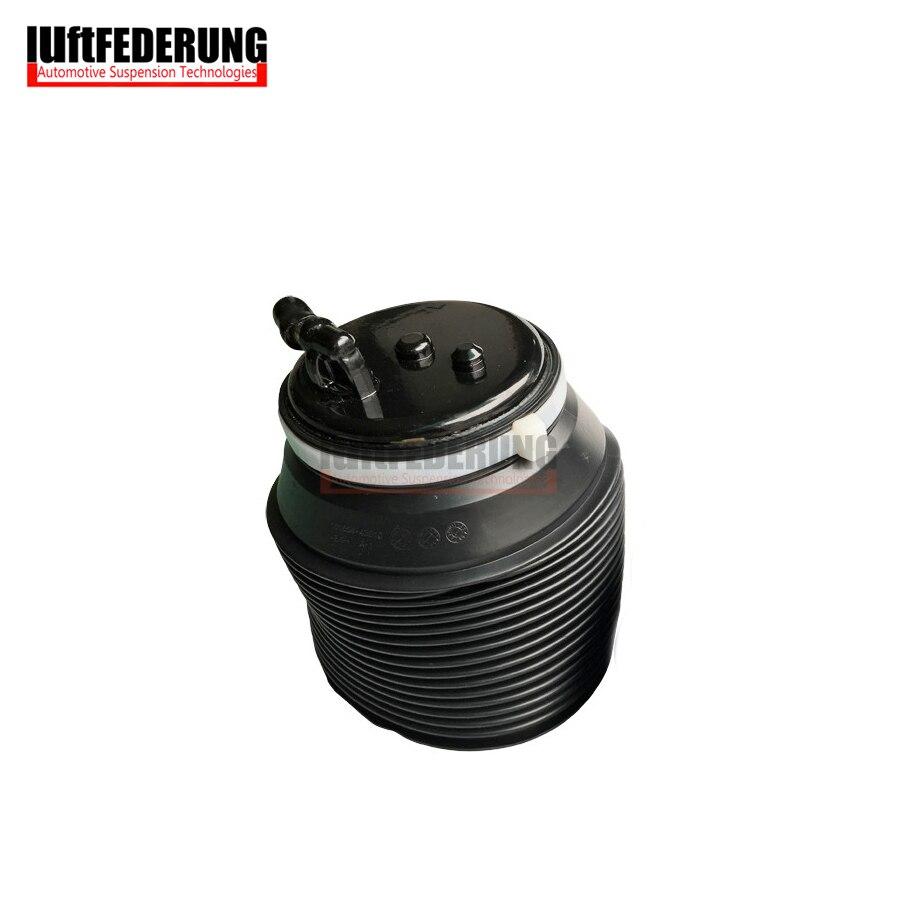 Luftfederung 2010 2013 левый задний воздушный мешок пневматическая Пневмобаллон для 4runner GX470 4809060010