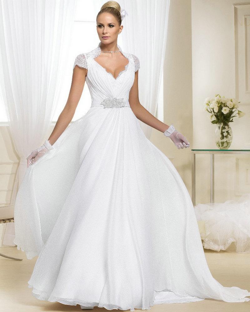 top 7 african wedding dresses african wedding dress size 15pt See more styles htpp followmego net size Re Top 7 African Wedding Dresses