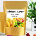 250g(8.8oz) African Mango Extract Powder for Quick Weight Loss