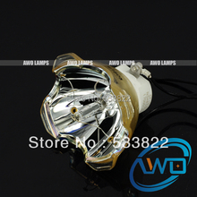 projector lamps POA-LMP136 NSHA330W56X56 for SANYO PLC-XM150 XM1500C lamp