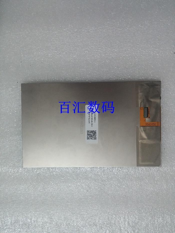 INFOCUS InFocus CS1 HD display screen LCD screen