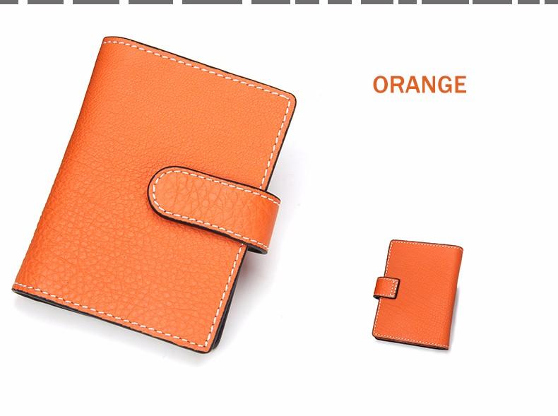 card-wallet_10