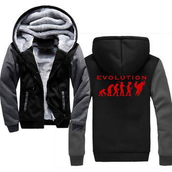 a1409872596aaf EVOLTION-Hoodies-Sweateshirts-Mannen-Winter-Warme-Dikke-Plus-Fluwelen-Hoodies-Jas-Parka-Casual-Solid-Streetwear-Heren.jpg 350x350.jpg