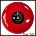 6 inch Bell