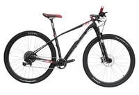 LAPLACE 29er Carbon Fibre Road Bike Carbon Bike Bicicleta Carbon RO RACE Bike Bycycle Mountain Bikes