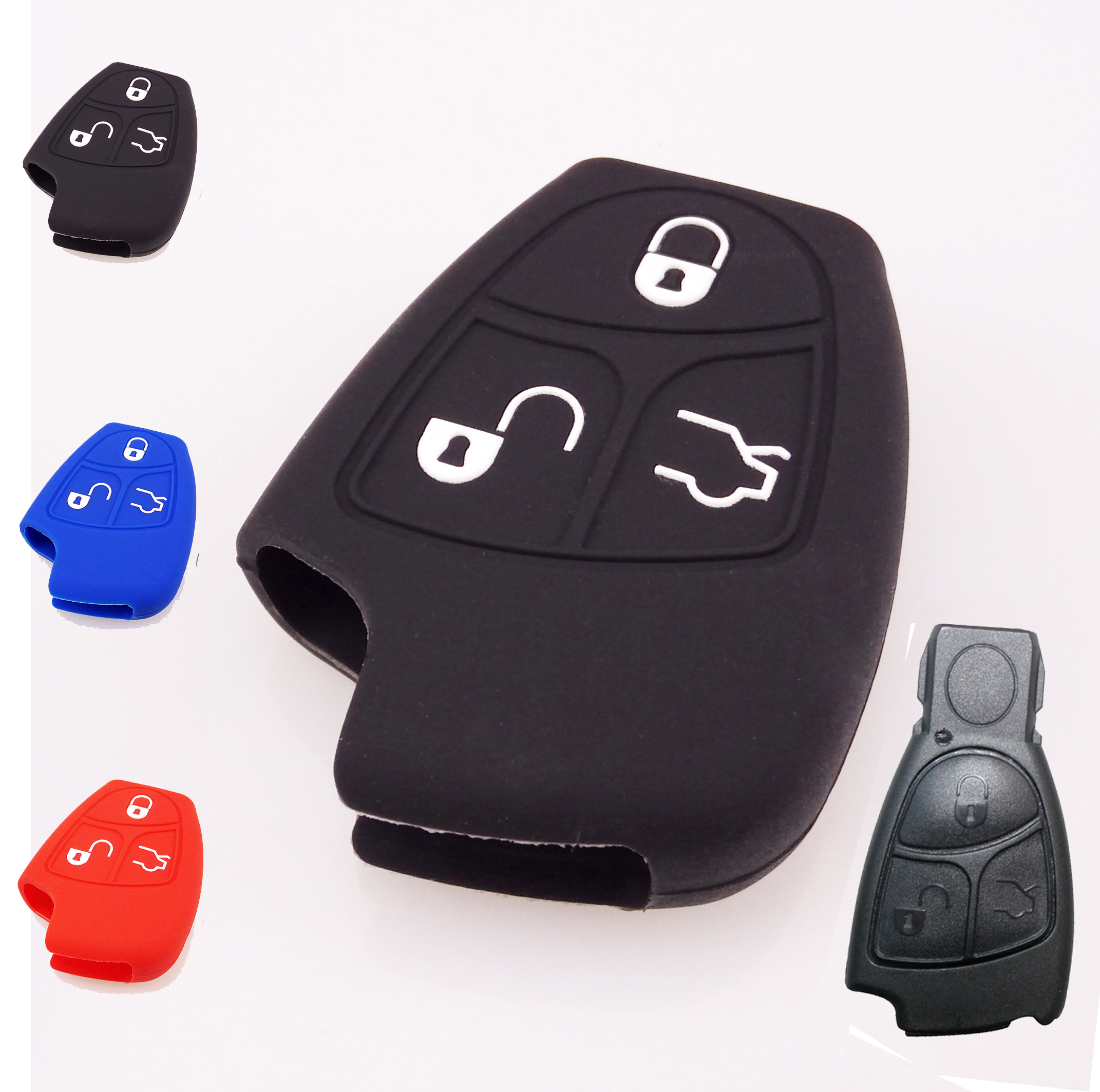 bmw b productdetail silicone series cover car malaysia key
