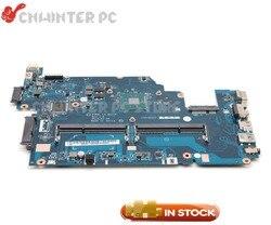 NOKOTION dla Acer aspire E5-511 płyty głównej laptopa Z5WAL LA-B211P NBMPL11001 NB. MPL11.001 DDR3L pełny test