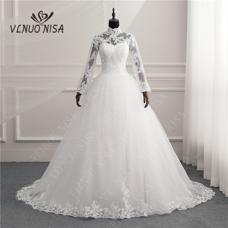3eeed3fb1064a top 8 most popular designer discount wedding dress list and get free ...