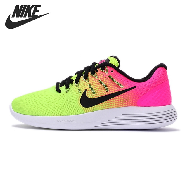 US $145.9 |Original New Arrival NIKE LUNARGLIDE 8 OC Men's Running Shoes Sneakers-in Running Shoes from Sports & Entertainment on Aliexpress.com | ...