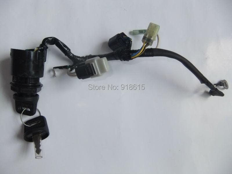 gx630 gx690 engine parts switch key start key genuine 35100-z6l-003