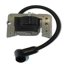 Carbhub Ignition Coil Module for Tecumseh 34443 34443A 34443B 34443C 34443D Ignition Coil Solid State Module цены