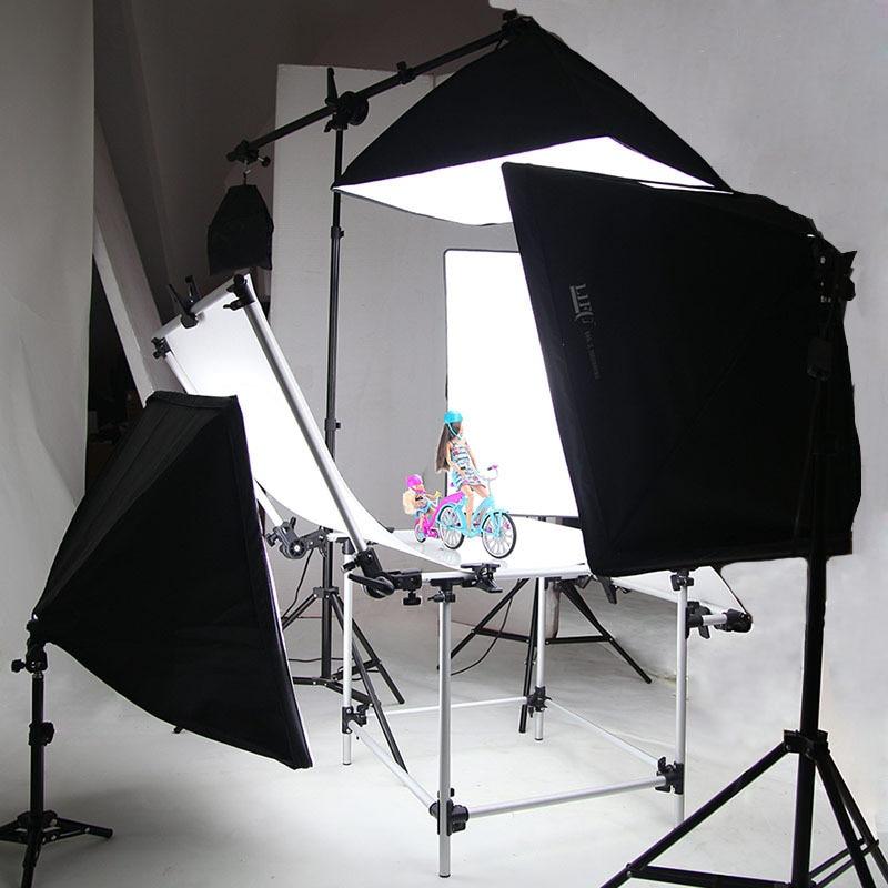 как фотографировать при сценическом свете время родов малыш