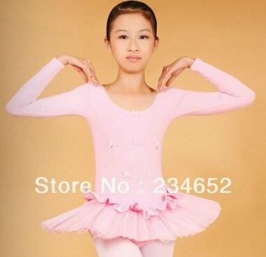 tutu dresses for girls wholesale ballet   tutu leotard   adult  leotard  suit for girl  Ballet skirt