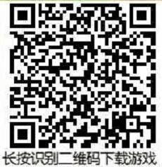 羊毛党之家 红包斗地主 玩5分钟领微信红包  https://yangmaodang.org