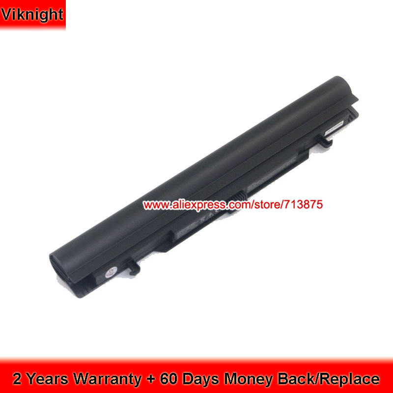 Genuine Medion Akoya MD99270 S6212T US55-4S3000-S1L5 Laptop Battery 15V 3000mAh 14 4v 3000mah us55 4s3000 s1l5 40046152 4icr19 66 original battery for medion akoya md98736 s6212t md99270 s6615t s621xt s6211t