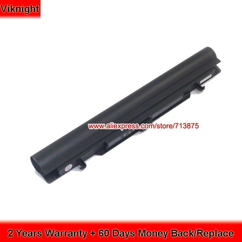Véritable Medion Akoya MD99270 S6212T US55-4S3000-S1L5 batterie d'ordinateur portable 15 V 3000 mAh