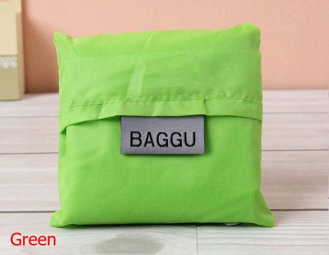 Хозяйственные сумки из Китая
