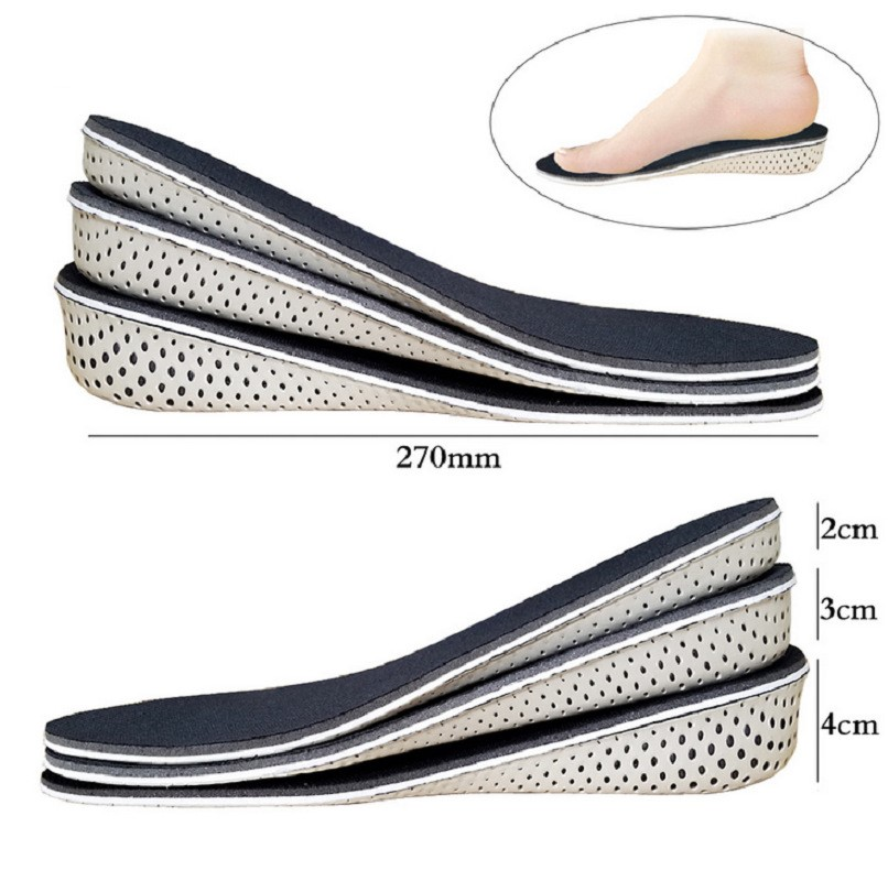 Powerstep Memory Foam Orthotic Insoles Theinsolestore Com