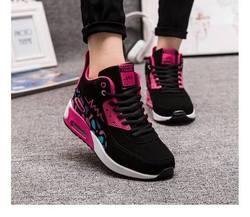 2016 spring autumn women high top air shoes casual fashion women s walking trainers heighten shoes.jpg 250x250
