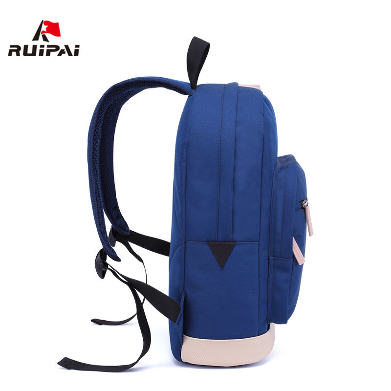 Kids Backpack discount for
