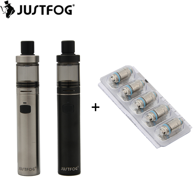 top 8 most popular justfog pen brands and get free shipping
