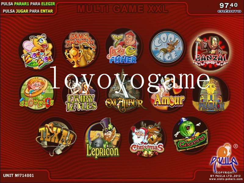 hot slaes video game board arcade slot betting Lottery gambling multi game 14 in 1 Game board PCB шкаф витрина васко соло 054 со стеклом