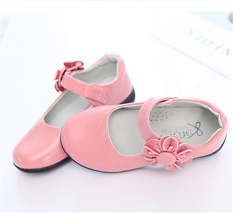 girls shoes leather (29)