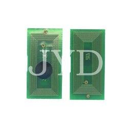 4pk wkłady drukujące chip resetu dla RICOH SP C820DN SP C821DN drukarki