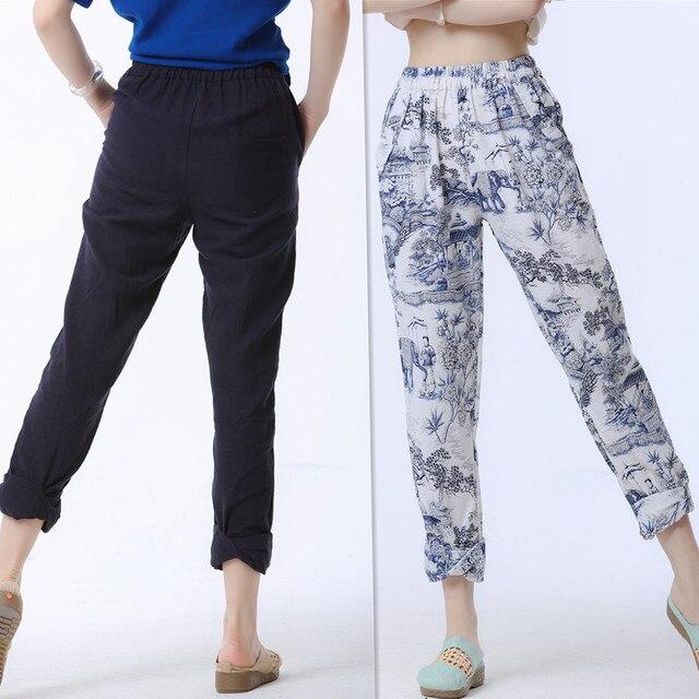 Pantalon - Pantalon Décontracté Up Jeans Miwmyu3