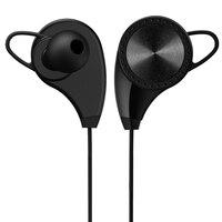 PHB E9 Bluetooth Earphone Wireless Earpiece Cordless Hands Free Headphone Blutooth Stereo Earbuds Headset Phone