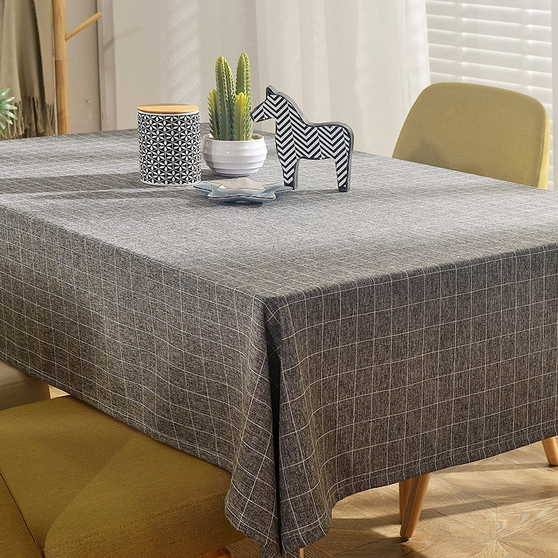 Nappe : nappe table basse salon Nappe Table and Nappe Table Basse ...