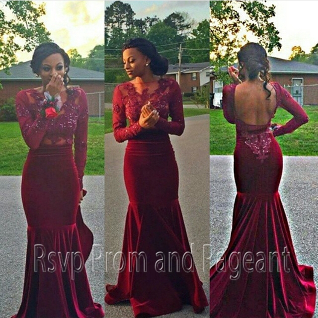 Images of Buy Prom Dresses - Reikian
