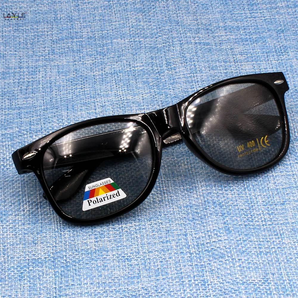 BS2140 Shine Black Frame (4)