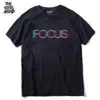 THE COOLMIND pure 100% cotton short sleeve fucus printed funny men Tshirt casual o-neck loose summer T shirt for men tops tees Men T-Shirts, T Shirts for Men, Polo T Shirts, Black T Shirt, Mens Long Sleeve T Shirts, Plain T Shirts, Best T Shirts for Men