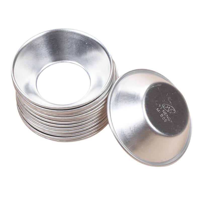 10pcs-lot-Aluminum-Aloy-Egg-Tart-Mould-Cupcake-Moulds-Cake-Tarts-DIY-Round-Mold-Small-Bakeware1