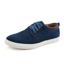 Männer Casual Schuhe Männer Müßiggänger Mokassins Marke Gentlemans Schuhe Turnschuhe Männlichen Wohnungen