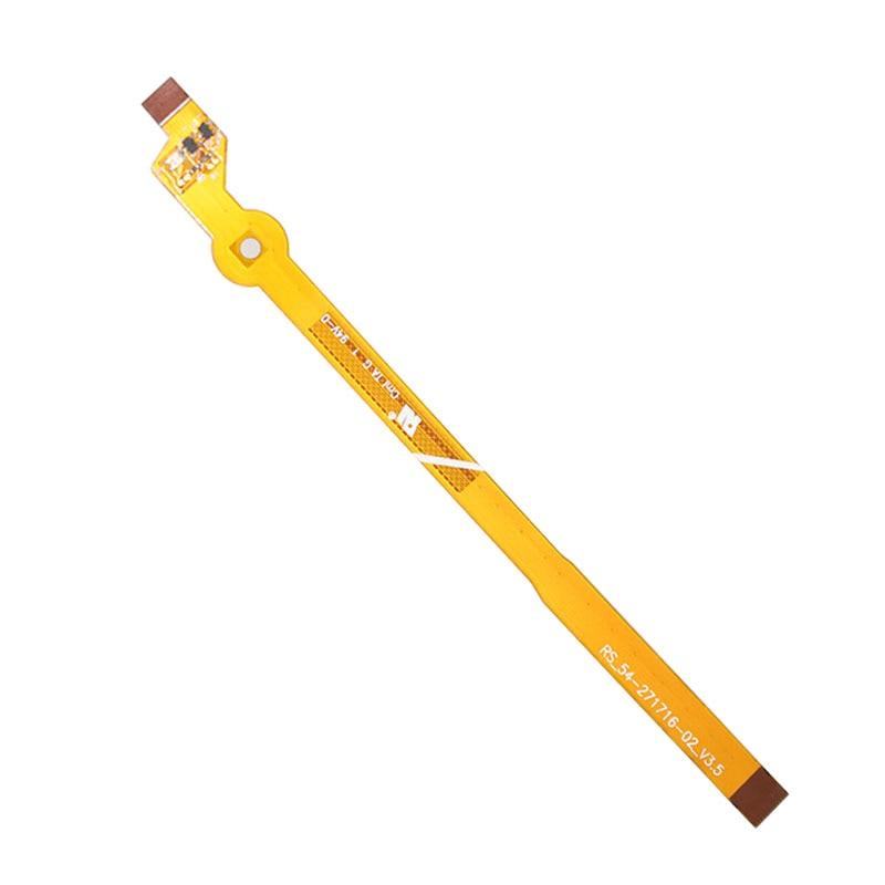 SEEBZ 10pcs lot 20 68950 01 SE950 Laser Scan Engine Flex Cable for Symbol Motorola MC3000