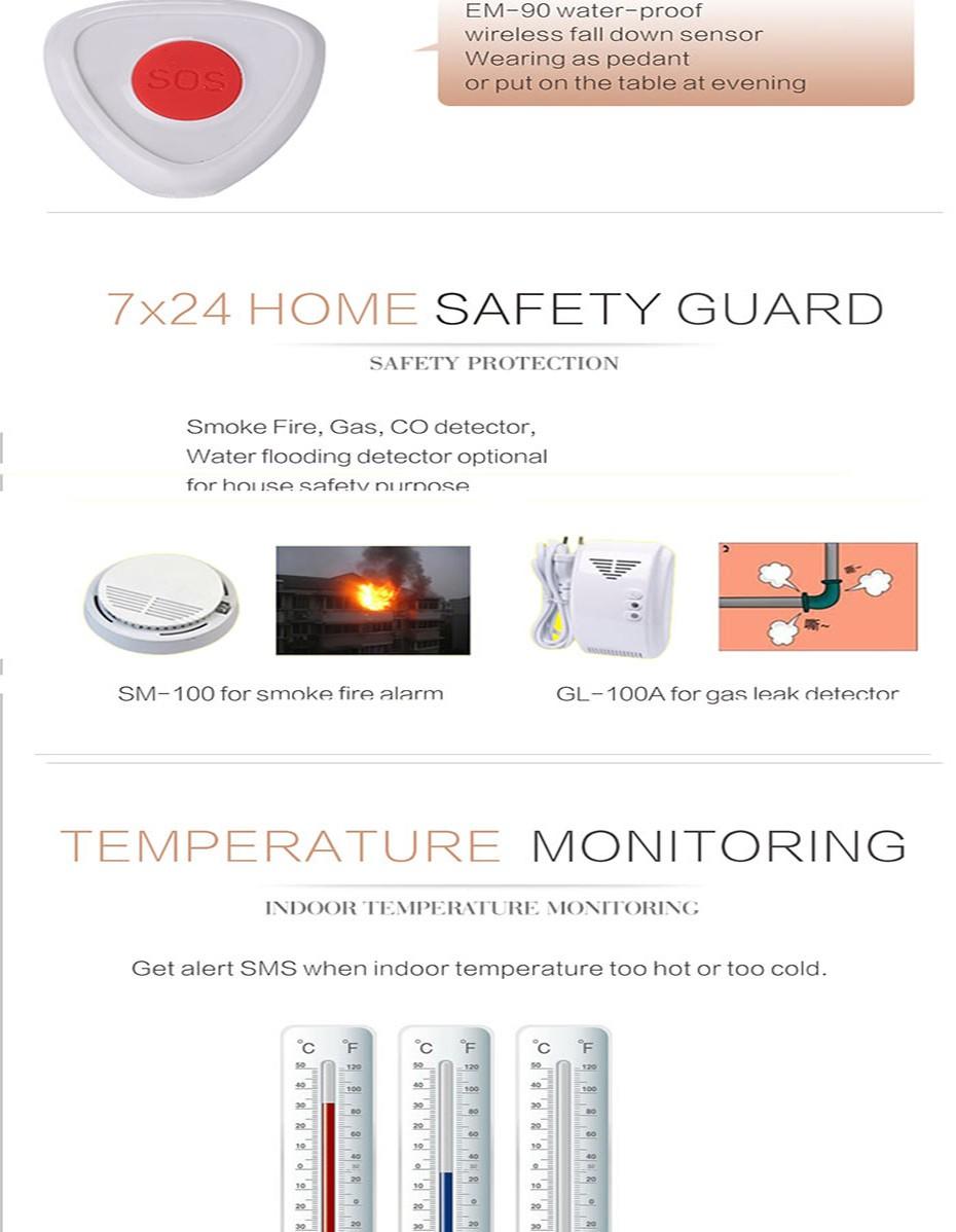 K4-Elderly-Care-Alarm-System-details-700_05