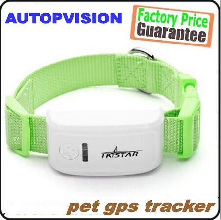 Купить с кэшбэком 2015 gps tracking chip/mini gps tracker tkstar /app tracking/ios tracking/android tracking  no original box free shipping