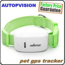 2015 gps tracking chip/mini gps tracker tkstar /app tracking/ios tracking/android tracking free shipping