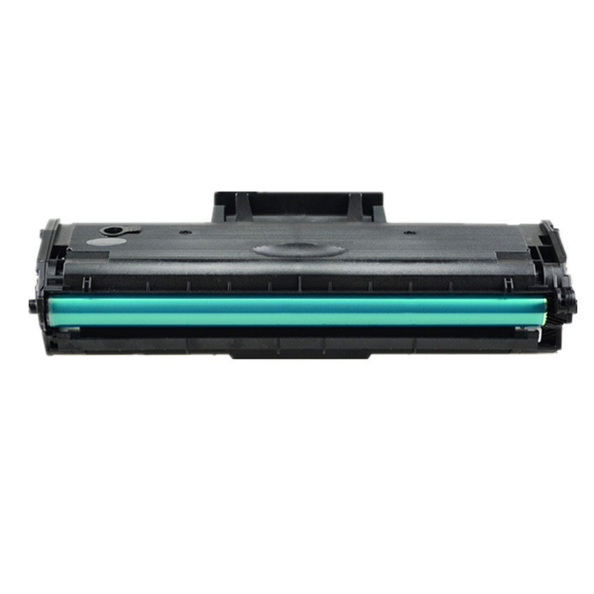 mlt-d111s D111S 111S D111 Compatible Toner Cartridge For samsung M 2070W 2070F 2070 M2071 2074FW 2022 2022W SL-M2077 SL-M2026 toner for samsung mltd 205e see for samsung mlt d2052 e xil d205 s oem reset photocopier cartridge free shipping