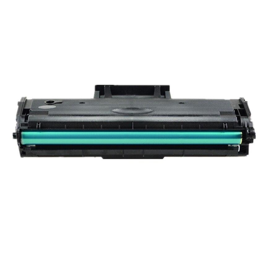 Cartucho de Toner Compatível para Samsung 2070 w 2070f M2071 2074fw 2022 Sl-m2077 Sl-m2026 Mlt-d111s D111 D111s 111s m