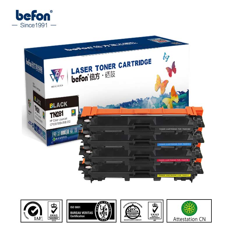 Подробнее о befon Color toner cartridge TN221 TN241 TN251 TN261 TN281 TN291 for Brother HL-3140CW 3150CDW 3170 MFC9130CW 9140CDN 9330CDW compatible color toner cartridge for brother tn221 tn241 tn251 tn261 tn281 tn291 for mfc9130 9140cdn mfc9330 9340cdw