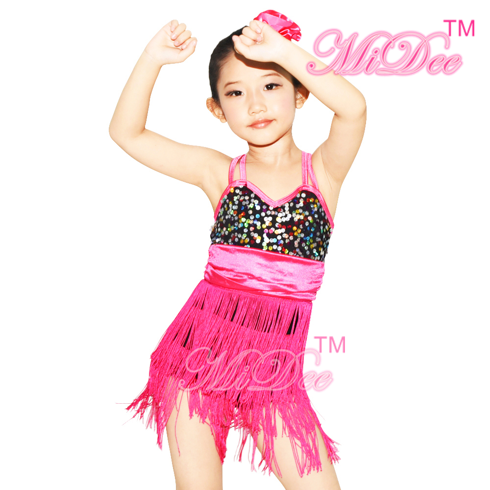 Online Get Cheap Camisola Vestido De Baile -Aliexpress.com   Alibaba ...
