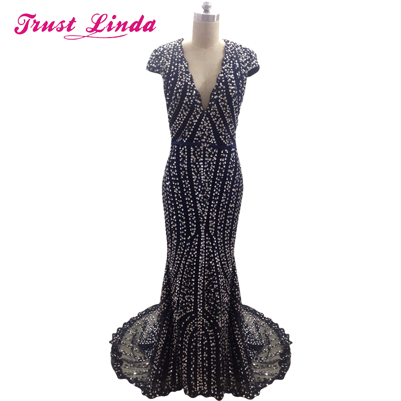 Πραγματικές Εικόνες Υψηλής Ποιότητας - Ειδικές φορέματα περίπτωσης - Φωτογραφία 2